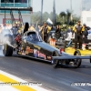 NHRA alky funny cars and dragsters 18