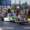 NHRA alky funny cars and dragsters 20