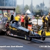 NHRA alky funny cars and dragsters 21