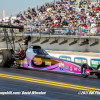 NHRA alky funny cars and dragsters 24
