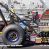 NHRA alky funny cars and dragsters 25