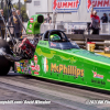NHRA alky funny cars and dragsters 27