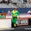 NHRA alky funny cars and dragsters 29