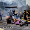 NHRA alky funny cars and dragsters 32
