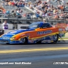 NHRA alky funny cars and dragsters 34