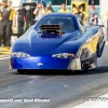 NHRA alky funny cars and dragsters 4