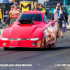 NHRA alky funny cars and dragsters 7