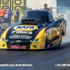 NHRA alky funny cars and dragsters 8