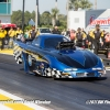 NHRA alky funny cars and dragsters 9
