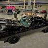 Buffalo Motorama 2018 car truck hot rod16