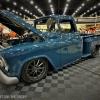 Buffalo Motorama 2018 car truck hot rod18