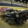 Buffalo Motorama 2018 car truck hot rod30