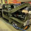 Buffalo Motorama 2018 car truck hot rod33