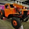 Buffalo Motorama 2018 car truck hot rod39