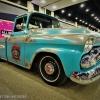 Buffalo Motorama 2018 car truck hot rod40