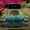 Buffalo Motorama 2018 car truck hot rod42