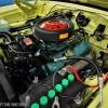 Buffalo Motorama 2018 car truck hot rod55