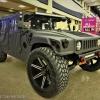 Buffalo Motorama 2018 car truck hot rod101