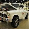Buffalo Motorama 2018 car truck hot rod103