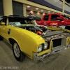 Buffalo Motorama 2018 car truck hot rod108