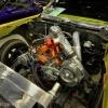 Buffalo Motorama 2018 car truck hot rod109