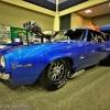 Buffalo Motorama 2018 car truck hot rod112