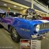 Buffalo Motorama 2018 car truck hot rod114