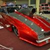Buffalo Motorama 2018 car truck hot rod117