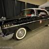 Buffalo Motorama 2018 car truck hot rod121