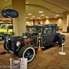 Buffalo Motorama 2018 car truck hot rod64