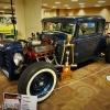 Buffalo Motorama 2018 car truck hot rod65