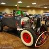 Buffalo Motorama 2018 car truck hot rod66