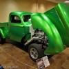 Buffalo Motorama 2018 car truck hot rod68
