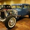 Buffalo Motorama 2018 car truck hot rod69