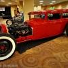 Buffalo Motorama 2018 car truck hot rod70