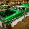 Buffalo Motorama 2018 car truck hot rod71