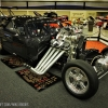 Buffalo Motorama 2018 car truck hot rod80