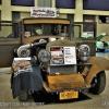 Buffalo Motorama 2018 car truck hot rod82