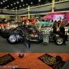 Buffalo Motorama 2018 car truck hot rod183