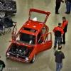 Buffalo Motorama 2018 car truck hot rod187