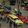 Buffalo Motorama 2018 car truck hot rod189