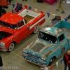 Buffalo Motorama 2018 car truck hot rod190