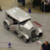 Buffalo Motorama 2018 car truck hot rod191