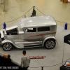 Buffalo Motorama 2018 car truck hot rod200