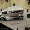 Buffalo Motorama 2018 car truck hot rod201