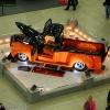 Buffalo Motorama 2018 car truck hot rod203