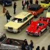 Buffalo Motorama 2018 car truck hot rod204