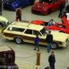 Buffalo Motorama 2018 car truck hot rod210