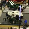 Buffalo Motorama 2018 car truck hot rod215