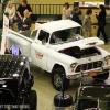 Buffalo Motorama 2018 car truck hot rod216
